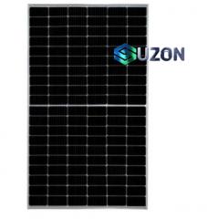 UZ158MHC335-340-60
