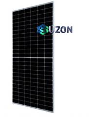 UZ158MHC390-395-72