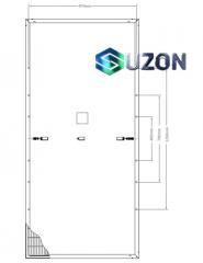UZ158MHC450-455-78