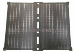 ETFE mono foldable TS-EFSC60W
