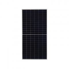GPNE-S72/FNHB 385-405W 385~405