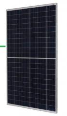 INE-300P-120HC