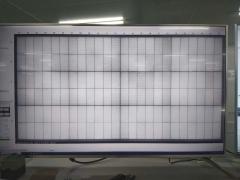 UZ158MHC320-330-60