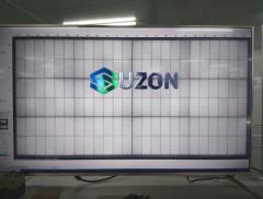 UZ156PHC285-300-60-5BB