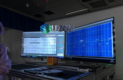 UZ156PHC345-365-72-5BB