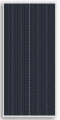 HTM-TSB-380M1~420M1 380~420
