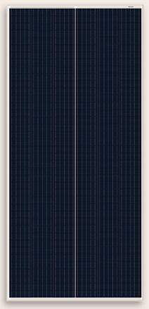 HTM-TSB-425M2-445M2