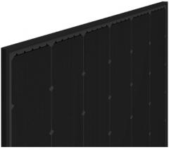full balck solar module 340W 340