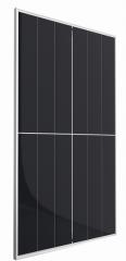 Full Black Panel 345W
