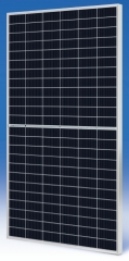 GCL-M8/72H-VX3.0 410-445W 410~445
