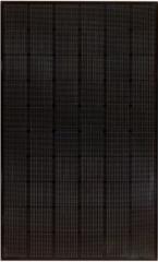 Full Black Mono 320W 320