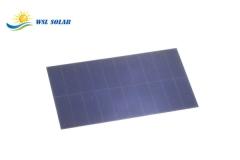 ETFE Solar Panel, 5V, 1.5W
