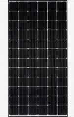 LS-M72 375-400W
