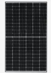 LS-M120 320-345W