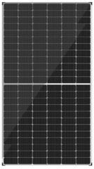 9BB half cut Mono 440W /450W Solar Module 440~450