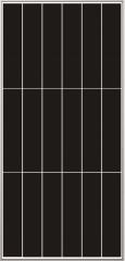 SHINGLED  Module 440W/450W 440~450