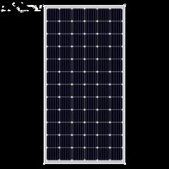 ESPSC 340W-380W