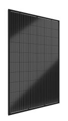 BEM-325 Extreme Full Black 325