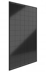 BEM-385 Extreme Full Black 385