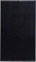 ESPSC 290W-310W Black