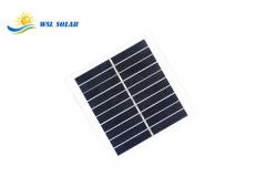 5V 1W Solar Panel