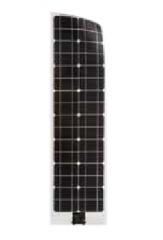 HFs 45