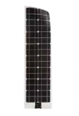 HFs 70
