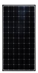 EX340-350M(FLEX)-72