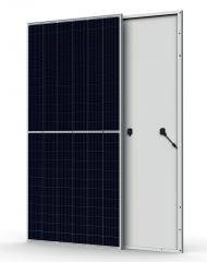 UZ158MHC400-72
