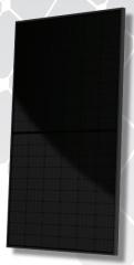 X-HALF CUT XMHC60320-340BB+ 1500V