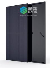 UZ158MBHC330-60