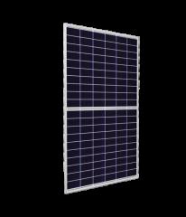 KuPower CS3K-295-310P