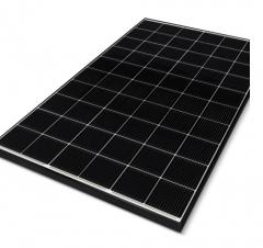 LG NeON® 2 60 cells 350-360