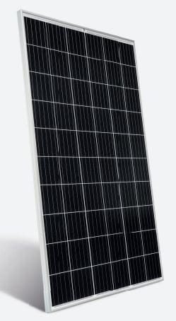 NeMo® 2.0 60 M 320-330