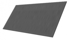 MATCH slate M18-4/M54-12/M90-20 creek grey