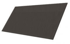 MATCH slate M18-4/M54-12/M90-20 sa creek brown