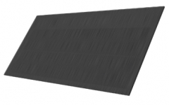 MATCH slate M20-4/M60-12/M100-20 s creek totallyblack