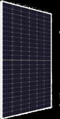 420W-425W Mono Solar Module