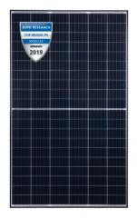 Eco Line Half Cell M120/340-360W