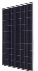 E-Series 265-270W