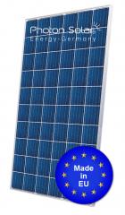 SC-285P-60 EU