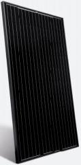 Full Black/Black Frame Mono 300W-450W-550W