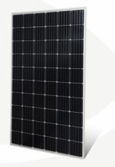 SV60 E-320-330