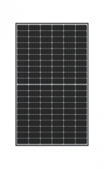 325W 60Cell Bifacial Mono PERC Double Glass Module