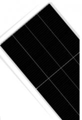 DAS-LO22P 105W-110W