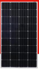DXM6-36P 185W-190W