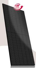 e.Giant M HC black 425-440