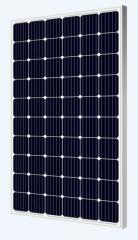 GSM305-320-60