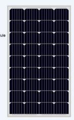 GSM90-120-36