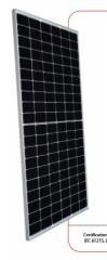 HIPower STP350-370S - B60/Wnh